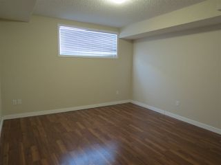 Photo 11: 5 4902B 43 Street: Legal Townhouse for sale : MLS®# E4143737