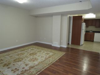Photo 7: 5 4902B 43 Street: Legal Townhouse for sale : MLS®# E4143737