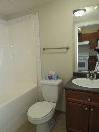Photo 13: 5 4902B 43 Street: Legal Townhouse for sale : MLS®# E4143737