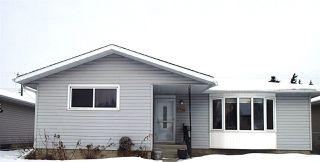 Main Photo: 6828 86 Avenue NW in Edmonton: Zone 18 House for sale : MLS®# E4144224