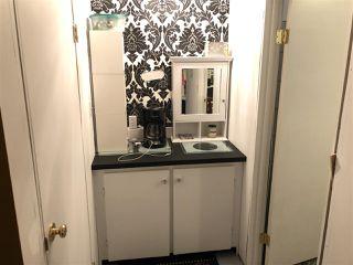 Photo 11: 4924 49 Avenue: Fawcett House for sale : MLS®# E4144389