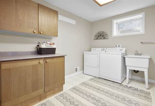 Photo 27: 10535 133 Street in Edmonton: Zone 11 House for sale : MLS®# E4144997