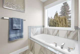 Photo 18: 10535 133 Street in Edmonton: Zone 11 House for sale : MLS®# E4144997