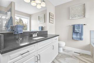 Photo 17: 10535 133 Street in Edmonton: Zone 11 House for sale : MLS®# E4144997