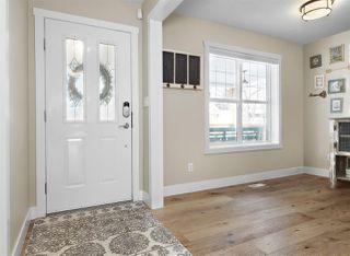 Photo 3: 10535 133 Street in Edmonton: Zone 11 House for sale : MLS®# E4144997