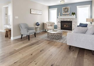 Photo 9: 10535 133 Street in Edmonton: Zone 11 House for sale : MLS®# E4144997