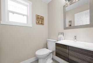 Photo 15: 10535 133 Street in Edmonton: Zone 11 House for sale : MLS®# E4144997