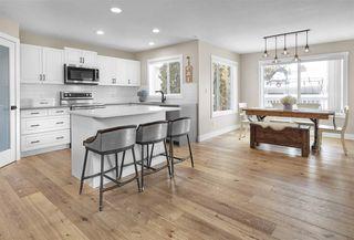 Photo 11: 10535 133 Street in Edmonton: Zone 11 House for sale : MLS®# E4144997
