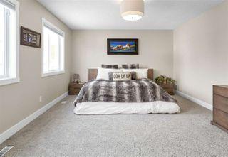 Photo 16: 10535 133 Street in Edmonton: Zone 11 House for sale : MLS®# E4144997