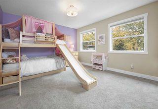 Photo 19: 10535 133 Street in Edmonton: Zone 11 House for sale : MLS®# E4144997