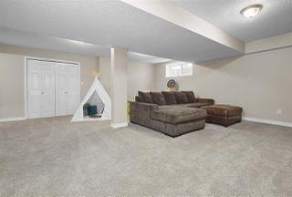 Photo 22: 10535 133 Street in Edmonton: Zone 11 House for sale : MLS®# E4144997