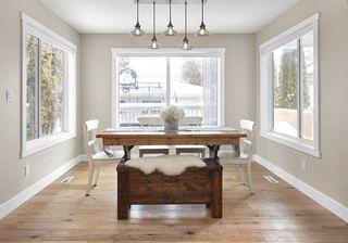 Photo 14: 10535 133 Street in Edmonton: Zone 11 House for sale : MLS®# E4144997