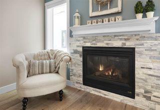 Photo 10: 10535 133 Street in Edmonton: Zone 11 House for sale : MLS®# E4144997