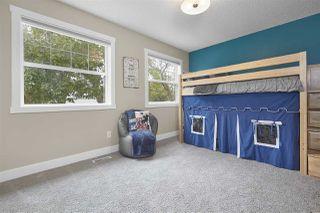 Photo 21: 10535 133 Street in Edmonton: Zone 11 House for sale : MLS®# E4144997