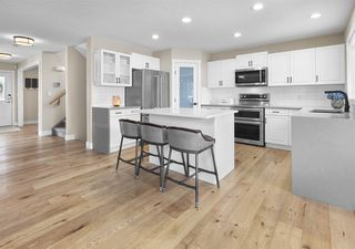 Photo 12: 10535 133 Street in Edmonton: Zone 11 House for sale : MLS®# E4144997