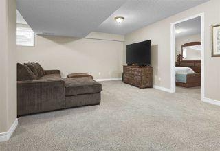 Photo 23: 10535 133 Street in Edmonton: Zone 11 House for sale : MLS®# E4144997