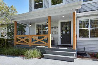 Photo 2: 10535 133 Street in Edmonton: Zone 11 House for sale : MLS®# E4144997