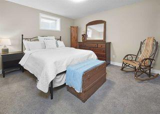 Photo 25: 10535 133 Street in Edmonton: Zone 11 House for sale : MLS®# E4144997