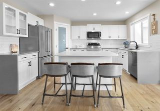 Photo 13: 10535 133 Street in Edmonton: Zone 11 House for sale : MLS®# E4144997