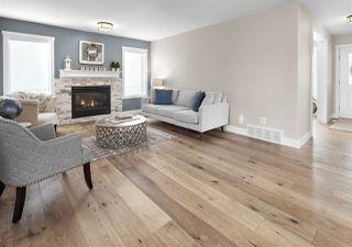 Photo 8: 10535 133 Street in Edmonton: Zone 11 House for sale : MLS®# E4144997