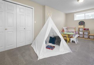 Photo 24: 10535 133 Street in Edmonton: Zone 11 House for sale : MLS®# E4144997