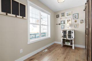 Photo 5: 10535 133 Street in Edmonton: Zone 11 House for sale : MLS®# E4144997
