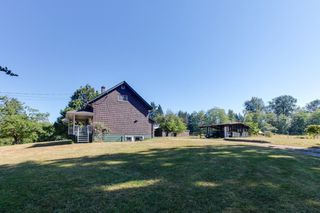 Photo 14: 9910 ODELL Street in Maple Ridge: Whonnock House for sale : MLS®# R2343485