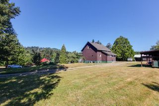 Photo 20: 9910 ODELL Street in Maple Ridge: Whonnock House for sale : MLS®# R2343485
