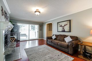 "Photo 5: 1391 EASTERN Drive in Port Coquitlam: Mary Hill Townhouse for sale in ""Mary Hill Gardens"" : MLS®# R2343522"