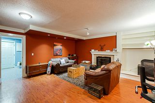 "Photo 17: 1391 EASTERN Drive in Port Coquitlam: Mary Hill Townhouse for sale in ""Mary Hill Gardens"" : MLS®# R2343522"