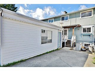 "Photo 19: 1391 EASTERN Drive in Port Coquitlam: Mary Hill Townhouse for sale in ""Mary Hill Gardens"" : MLS®# R2343522"