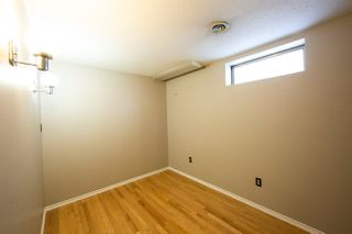 Photo 22: 11719 43 Avenue in Edmonton: Zone 16 House for sale : MLS®# E4145394