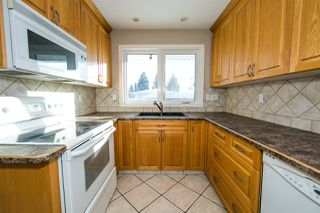 Photo 9: 11719 43 Avenue in Edmonton: Zone 16 House for sale : MLS®# E4145394