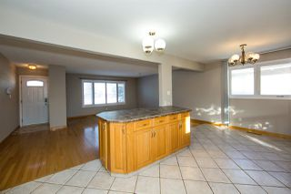 Photo 8: 11719 43 Avenue in Edmonton: Zone 16 House for sale : MLS®# E4145394