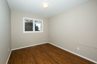 Photo 14: 11719 43 Avenue in Edmonton: Zone 16 House for sale : MLS®# E4145394