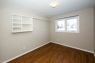 Photo 15: 11719 43 Avenue in Edmonton: Zone 16 House for sale : MLS®# E4145394