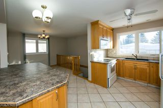 Photo 11: 11719 43 Avenue in Edmonton: Zone 16 House for sale : MLS®# E4145394