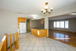 Photo 7: 11719 43 Avenue in Edmonton: Zone 16 House for sale : MLS®# E4145394