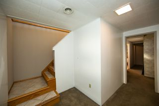 Photo 18: 11719 43 Avenue in Edmonton: Zone 16 House for sale : MLS®# E4145394