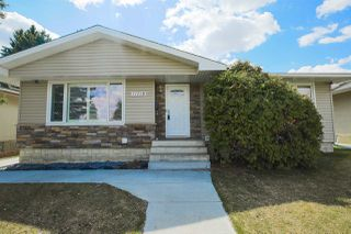 Photo 2: 11719 43 Avenue in Edmonton: Zone 16 House for sale : MLS®# E4145394
