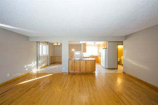 Photo 6: 11719 43 Avenue in Edmonton: Zone 16 House for sale : MLS®# E4145394