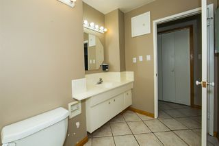 Photo 13: 11719 43 Avenue in Edmonton: Zone 16 House for sale : MLS®# E4145394