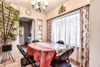 Photo 12: 7312 11TH Avenue in Burnaby: Edmonds BE House 1/2 Duplex for sale (Burnaby East)  : MLS®# R2345434