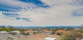 Photo 4: ENCANTO House for sale : 4 bedrooms : 5621 Zircon in San Diego