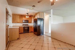 Photo 7: ENCANTO House for sale : 4 bedrooms : 5621 Zircon in San Diego