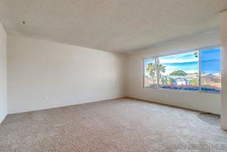 Photo 5: ENCANTO House for sale : 4 bedrooms : 5621 Zircon in San Diego
