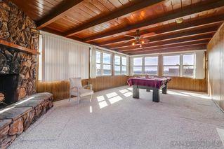 Photo 15: ENCANTO House for sale : 4 bedrooms : 5621 Zircon in San Diego