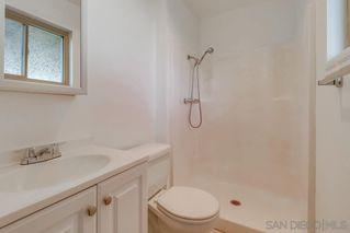 Photo 13: ENCANTO House for sale : 4 bedrooms : 5621 Zircon in San Diego