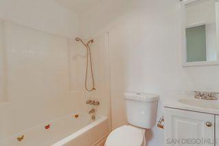 Photo 11: ENCANTO House for sale : 4 bedrooms : 5621 Zircon in San Diego