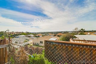 Photo 16: ENCANTO House for sale : 4 bedrooms : 5621 Zircon in San Diego